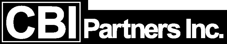 CBI Partners